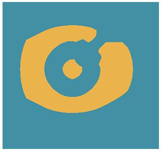 Traducere și Adaptare - Localizare Website